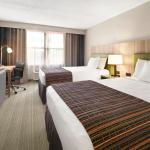 Foto de Country Inn & Suites By Carlson, Minneapolis West