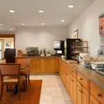 Country Inn & Suites By Carlson, Lewisville Foto