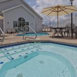 Foto de Country Inn & Suites By Carlson, Beckley