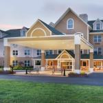 Country Inn & Suites By Carlson, Burlington (Elon)
