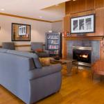 Foto di Country Inn & Suites By Carlson, Burlington (Elon)