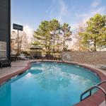 Foto de Country Inn & Suites By Carlson, Atlanta I-75 South