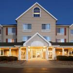 Country Inn Suites Clinton