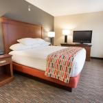 Photo of Drury Inn & Suites Joplin