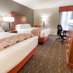 Drury Inn & Suites Joplin Foto