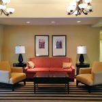 Extended Stay America - Denver - Tech Center South - Greenwood Village Foto