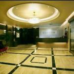 Photo de Hotel E Tung Taichung