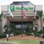 Photo de Holiday Inn Fayetteville I-95 South