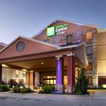 Photo of Holiday Inn Express Harrison