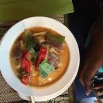 Photo de O Thai