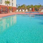 Photo de Holiday Inn Express Hotel & Suites Panama City - Tyndall