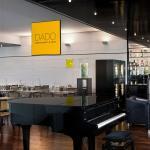 Restaurant DADO