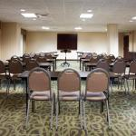 Foto de Holiday Inn Express Hotel & Suites West Monroe