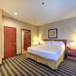 Holiday Inn Express Hotel & Suites Manteca Foto