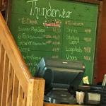 Photo de Thunderhead Brewing Company