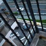 Foto de Hayama Hotel Otowa No Mori