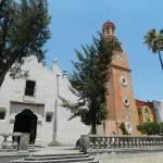 Santuario de Atotonilco: Patrimonio del mundo ! 4