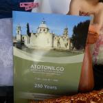 Santuario de Atotonilco: Patrimonio del mundo ! 5