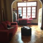 Photo of Hostal Boutique Bella 269
