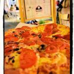 Photo of CLOCK eatery