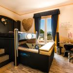 Hotel Butterfly - Il Nido d'Amore