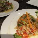 ภาพถ่ายของ Mangosteen's Restaurant