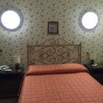 Ariele Hotel Foto
