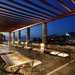 Photo de Grand Hotel Angiolieri