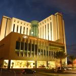 Crowne Plaza Torreon