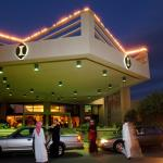 Photo de InterContinental Al Jubail