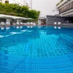 Regent Singapore, A Four Seasons Hotel