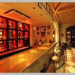 Photo de Quality Hotel Real Aeropuerto