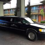 Shilo Inn Suites Hotel Richland Foto