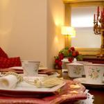 Photo of Hotel Eh'haeusl