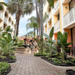 Photo de Westgate Towers Resort