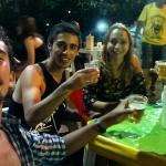 Photo de Big Hostel Brasil