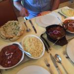 Asha Tandoori Restaurant