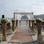 Photo of Grajagan Surf Resort