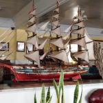 Atlantis Restaurant Foto