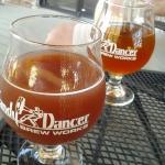 Gandy Dancer Beers
