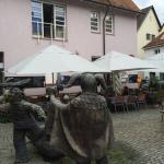 Photo of Cafe Uv im Winzerhof