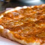 Sammy's Pizza - Grand Rapids