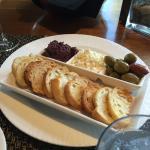 Photo of Whitebark Restaurant, Bar & Lounge