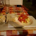 Φωτογραφία: Otto Dix BeerHouse Restaurant