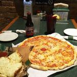 Sammy's Pizza - Hibbing