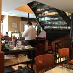 Pizzeria Ristorante Molino, Select Foto