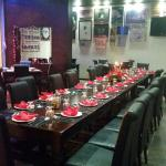 Fotografie: Restaurante & Bar Garca