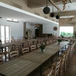 Masseria Foggiagrande