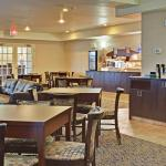 Photo of Holiday Inn Express Hotel & Suites Swift Current