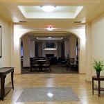 Photo of Holiday Inn Express Hotel & Suites San Antonio
